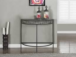 36 inch tall console table awesome 36 inch tall console table 58 for your kartell console table