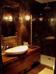 bathroom design tips bathroom cool exotic bathrooms nice home design excellent at