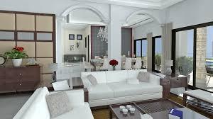 Home Interior Decorating Magazines by Interior Design Magazine Download