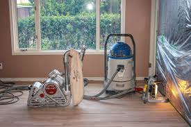 refinishing calgary hardwood flooringcalgary hardwood flooring