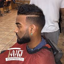 all types of fade haircuts 40 amazing fade haircuts for black men atoz hairstyles