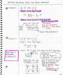 week 4 1 26 15 1 30 15 ms heath u0027s homework help