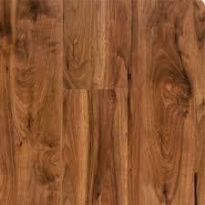 Kronoswiss Laminate Flooring Kronoswiss Noblesse Collection Laminate Flooring American