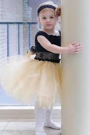 new years dresses for sale sample sale size 3t dahlia dress princess tutu dress party dress