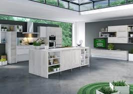 garantie cuisine ixina collection de cuisines équipées sur mesure et personnalisées
