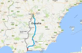 Google Maps Driving Google Maps Toledo Google Maps Toledo Google Maps Toledo Driving