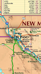 Kilgore Texas Map Amazon Com Texas Wall Map Paper 39