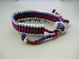 red links bracelet images Trap cut links of london friendship bracelet online blue and red jpg