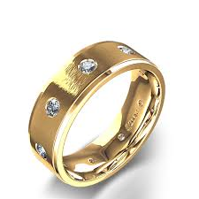 s rings new big mens wedding rings with men s honeycomb wedding ring in