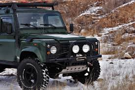 2000 land rover 2000 land rover defender adrenaline motor products