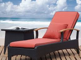 Patio Lounge Furniture by Patio 18 Patio Lounge Chairs Ergonomic Patio Lounge Chairs