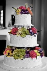 wedding cake asda liv lundelius make your own vegan wedding cake