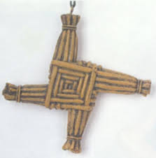 celtic santa gifts and ornaments from a bit o