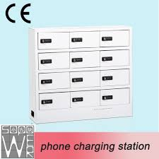 wall mounted charging station phone charging station cabinet best home furniture design