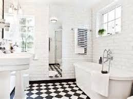 Towel Holders For Small Bathrooms Towel Rack Ideas For Small Bathrooms Alfiealfa Com