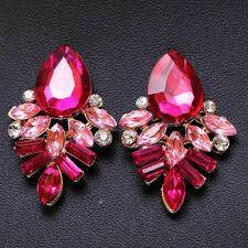pink star diamond raw 11 phenomenal crystals for attracting money