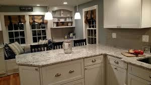 kraftmaid shaker style kitchen cabinets kraftmaid kitchen shaker cabinet page 1 line 17qq