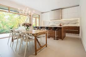 davidgiralphoto u2013 the interior directory interior design ideas