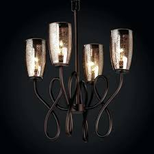 Chandelier Shades Cheap Chandelier Shades Glass Cheap Antique Lowes Simpsonovi Info