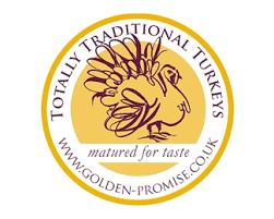 thanksgiving logo design collection