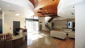 5 design ideas for medical centres edmiston jones