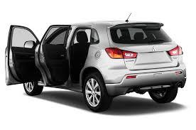nissan outlander interior 2012 mitsubishi outlander sport reviews and rating motor trend