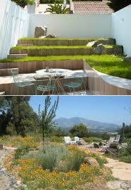 idee deco jardin japonais jardin de rocaille et déco en pierre naturelle en 40 idées