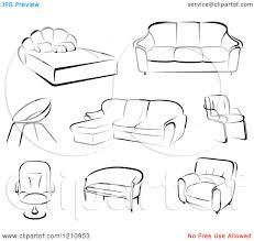 Zuo Modern Desk by Modern Furniture Modern Furniture Design Sketches Large Slate