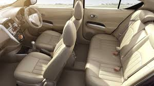 nissan sunny pickup nissan sunny hire nissan sunny bangalore for best prices and
