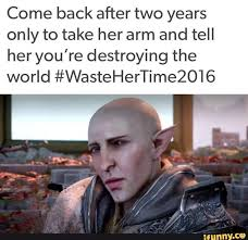 Dragon Age Memes - 1308 best dragon age images on pinterest dragon age inquisition