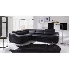 Leather Corner Sofa Beds by Choose European Quality Check Our L Shaped Sofas Sena Home