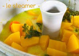 cuisine vapeur recettes minceur recettes bio minceur archives cuisine saine sans gluten sans lait