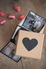 valentines1000 photo album s day favorites the sweetest occasion