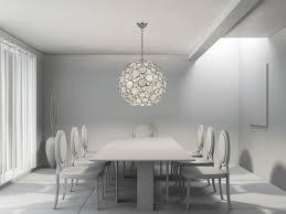 Modern Dining Room Pendant Lighting Modern Pendant Lighting For Dining Room Dining Room Modern