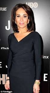 judge jeanine pirro hair cut fox news jeanine pirro clocked driving 119 in 65mph zone daily