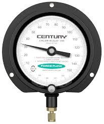 150 lb chlorine gas cylinder scales electronic u0026 hydraulic