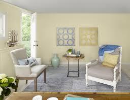 what colour carpet to go with yellow walls carpet vidalondon