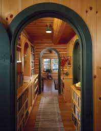 Storybook Home Design Alpine Log Homes Storybook Charm Log Home
