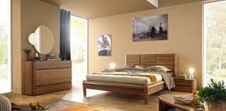 gautier chambre aménagement de chambre à coucher idées sympas gautier
