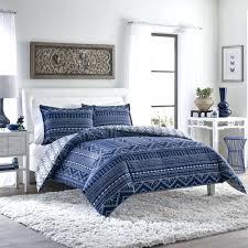 Cotton Tale Poppy Crib Bedding Poppy Crib Bedding