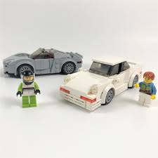lego porsche 918 the world u0027s best photos of 918 and porsche flickr hive mind