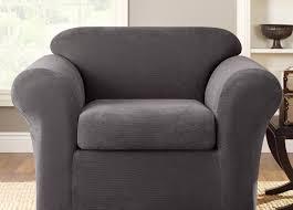 some color of sheepskin recliner cover beautiful katzen