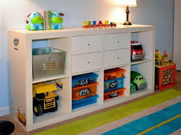 toy storage ideas toy storage ideas for living room u2013 doherty living room x