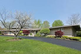 bartlett ranch homes for sale complete mls details