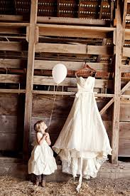 dress for barn wedding all about the flower barn weddings barn and wedding dress