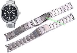 seiko bracelet metal images Watches88 seiko 20mm solid stainless steel bracelet for srpc35 jpg