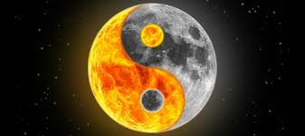 the sun and moon and how we relate to them dr lodi
