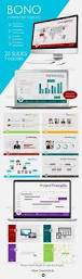 Template For Business Email by 25 Best Powerpoint Images On Pinterest Power Points