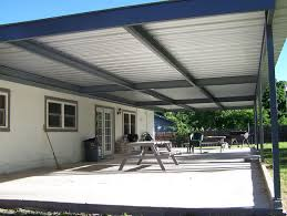 Awnings For Homes At Lowes Metal Patio Awnings Lowes Home Design Ideas
