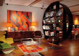 bar stunning design bar for living room sensational ideas the